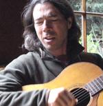 Tim Hartnett