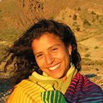 Claudia Cuentas